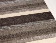 Brinker Portofino Sadona karpet