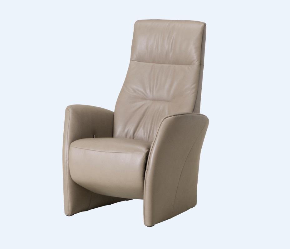De Toekomst Laredo fauteuil