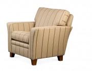 Hofstede Raanhuis Brunssum fauteuil
