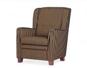 Hofstede Raanhuis Leeds fauteuil