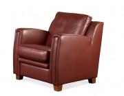 Hofstede Raanhuis Toledo fauteuil