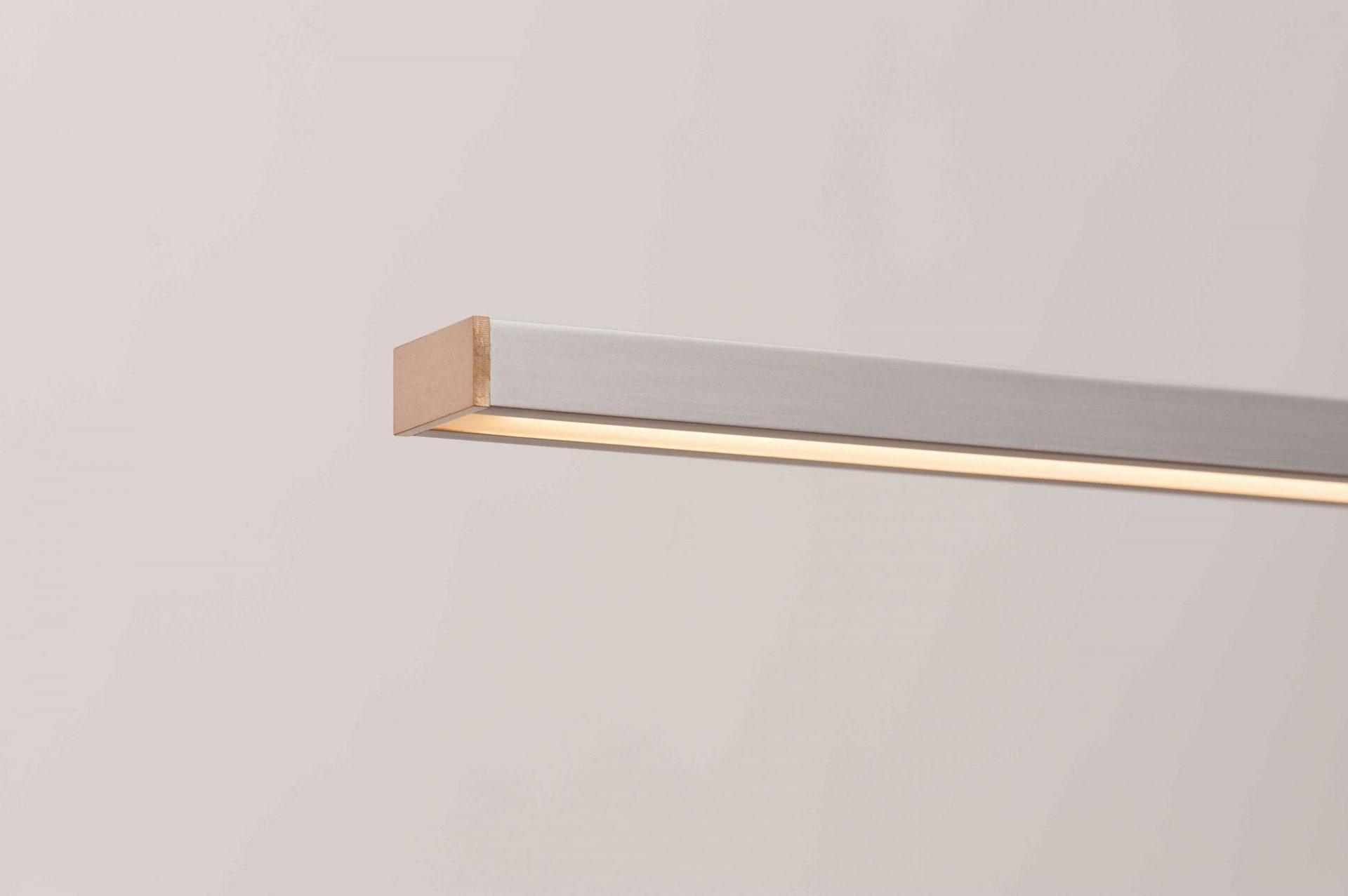 S.O.L. Sea Of Light FERROLIGHT Design 3   Hoogebeen Interieur