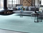 Desso tapijt