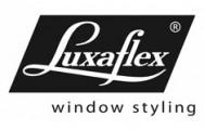 Luxaflex logo