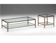 Select Design Stockholm Classic