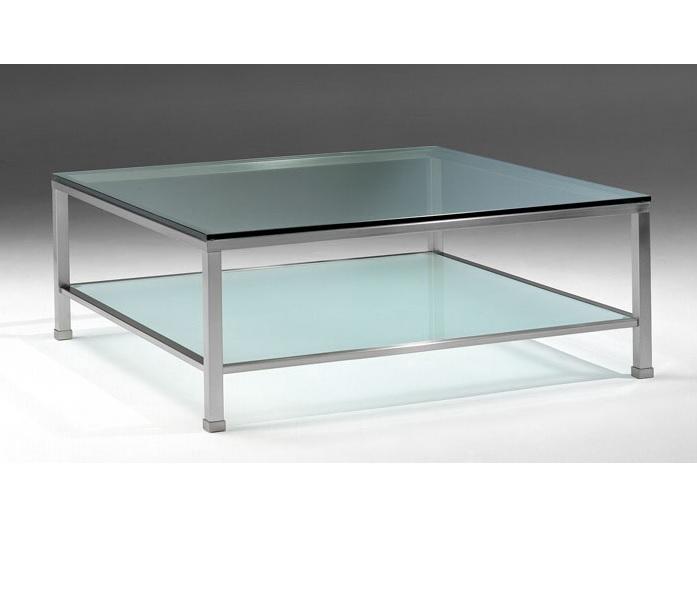 Select Design Stockholm salontafel