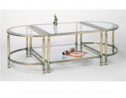 Select Design Windsor salontafel
