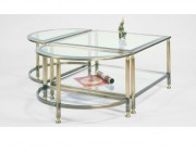 Select Design Windsor salontafel brons