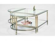 Select Design Windsor salontafel brons
