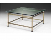 Select Design York salontafel brons