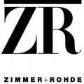 Zimmer Rohde logo