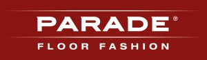parade_logo_DEF_pantone188C