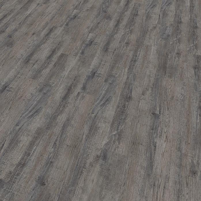 mFLOR Avon Oak PVC vloeren