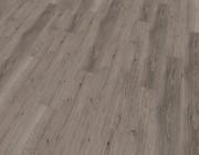mFLOR Ithring Oak PVC vloeren