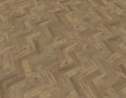 mFLOR Parva Parquet Visgraat PVC vloeren