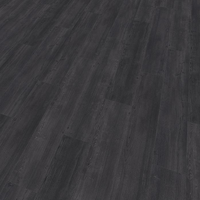 mFLOR Argyll Fir PVC vloeren