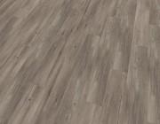 mFLOR pvc Ribble Pine