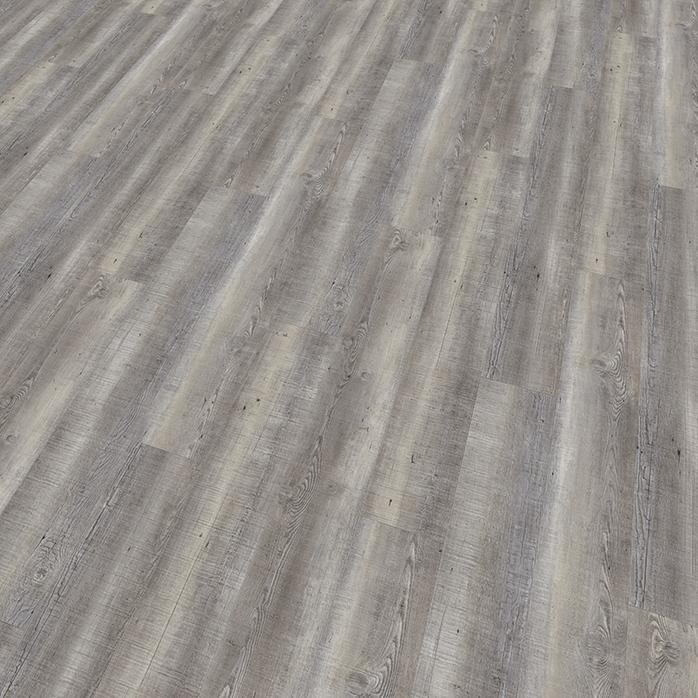mFLOR Woburn Woods PVC vloeren
