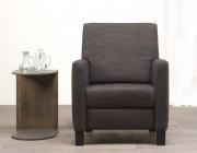 3b Hanna fauteuil