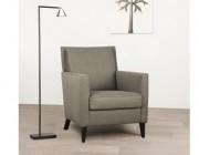 3b Lotte fauteuil