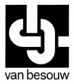 Van Besouw logo