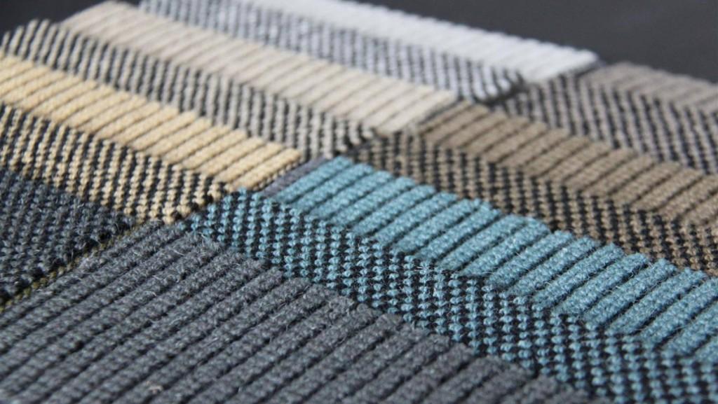 Van Besouw tapijten