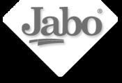 jabo tapijt logo