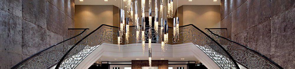 Videlampen | Exclusieve videlamp van Hoogebeen Interieur