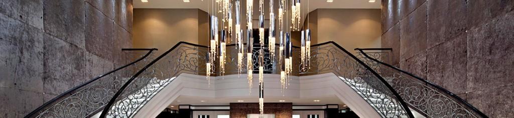 videlampen exclusieve videlamp van hoogebeen interieur