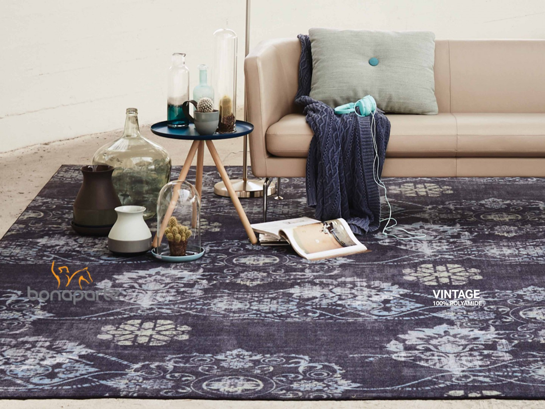 Bonaparte Vintage karpet