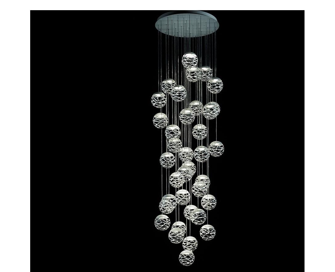 Studio Italia Kelly cluster videlamp