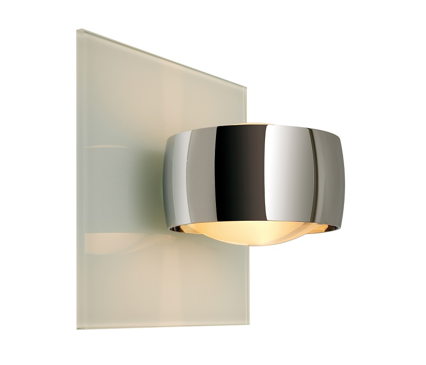 Design wandlamp LED