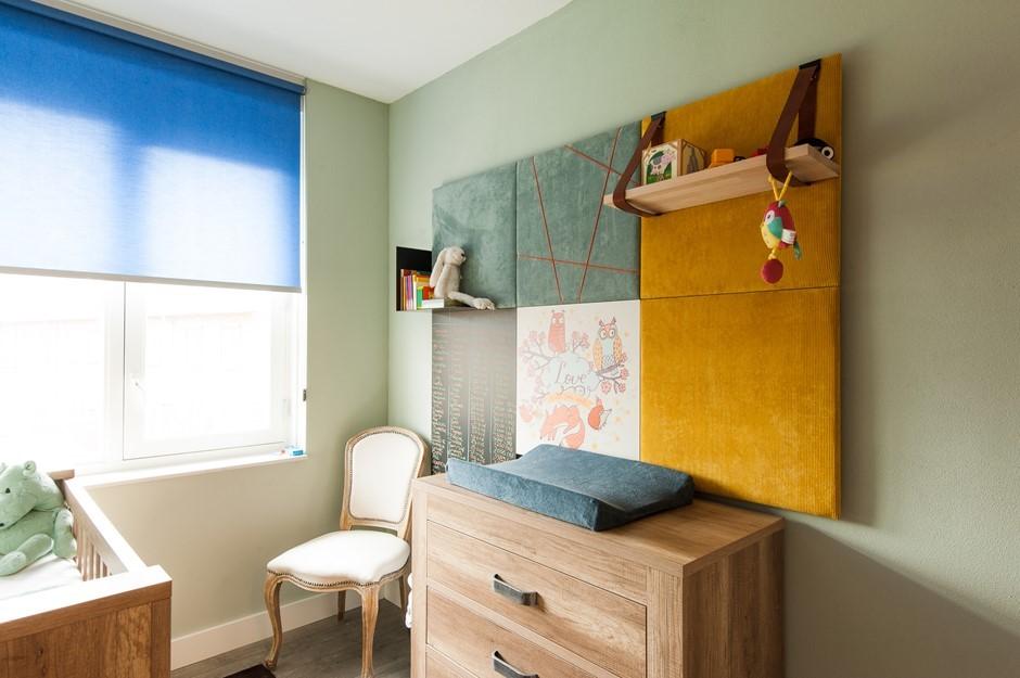 Landelijke Kinderkamer Vuren : Dockfour kinderkamer dock four wanddecoraties