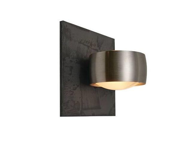 Oligo Grace design wandlamp