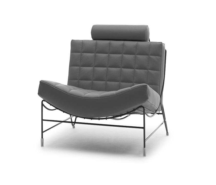 Leolux design fauteuil Volare
