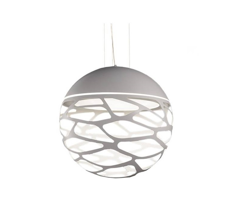 Studio Italia Kelly small Sphere