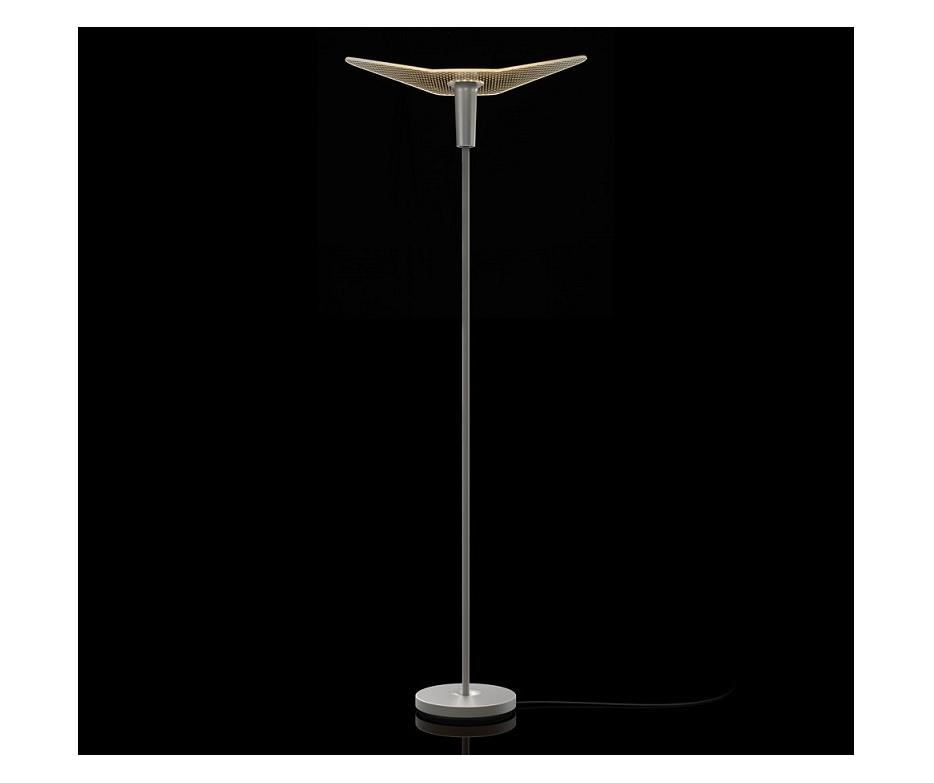 LDM Wyng vloerlamp