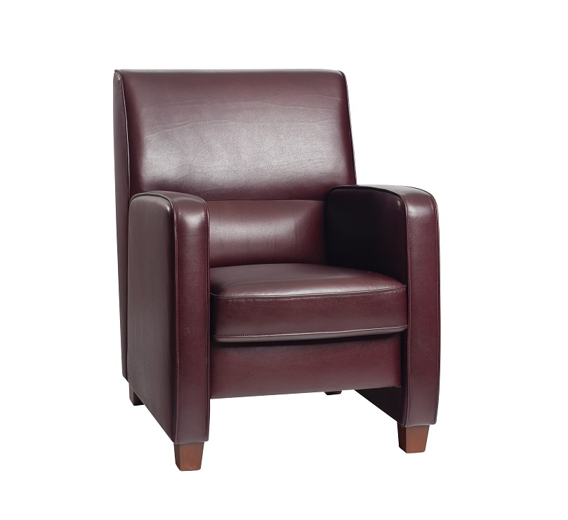 Vidato Carvin fauteuil