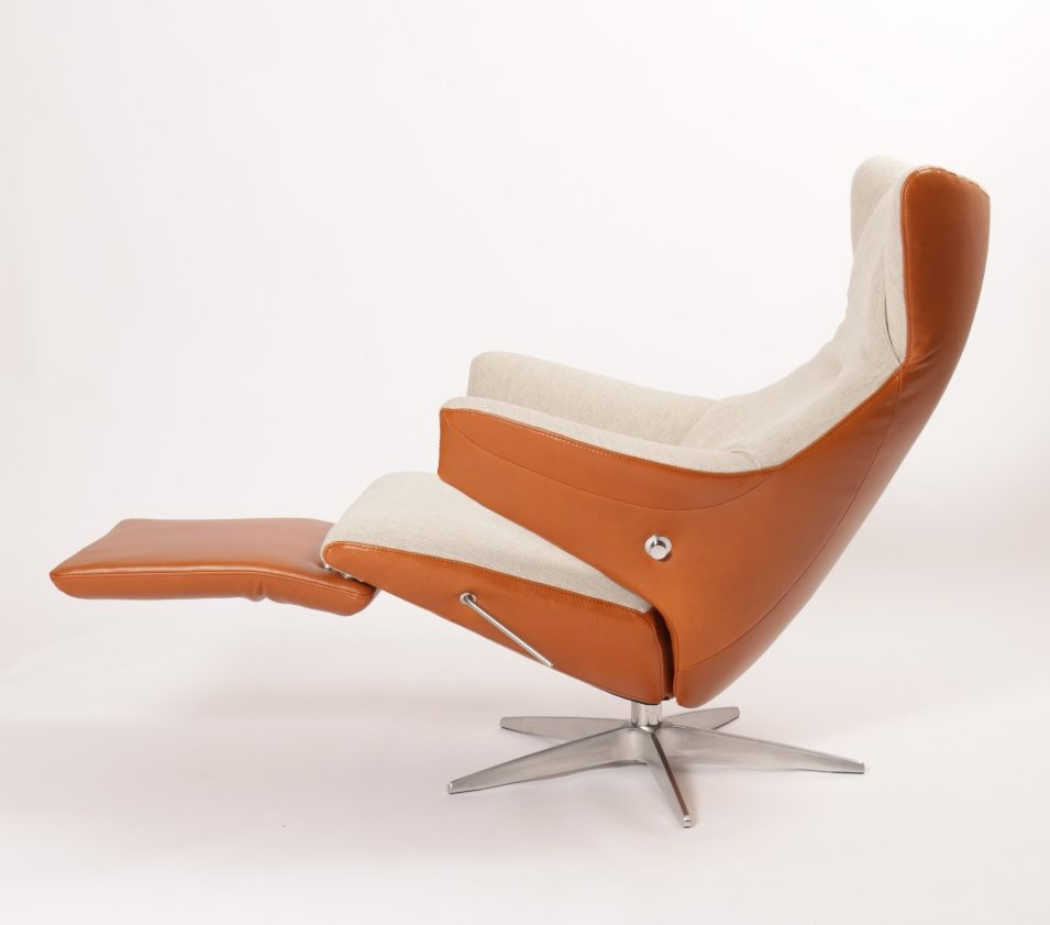 Gealux Epson Subliem fauteuil