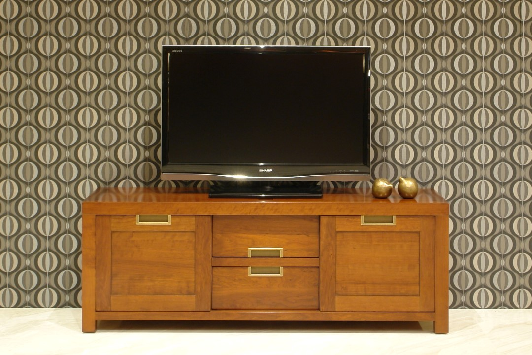 Kersen tv meubel