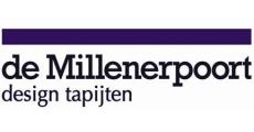 Millenerpoort logo