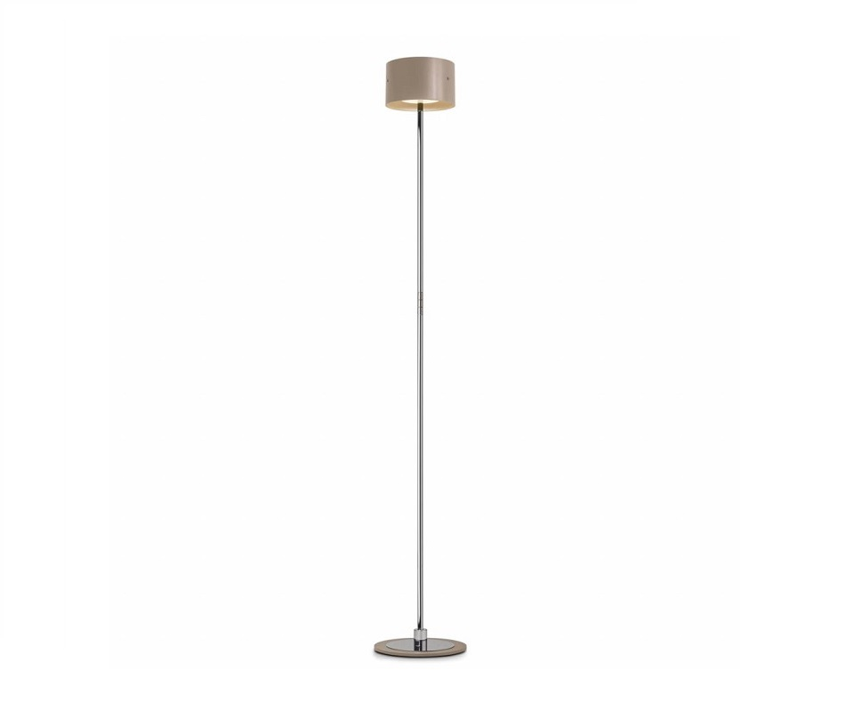 Oligo Trofeo vloerlamp