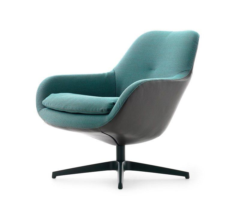 Pode Sparkle fauteuil
