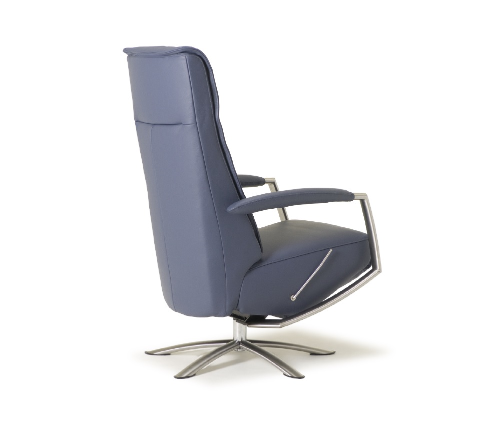 Sitting Vision Next-321 relaxfauteuil