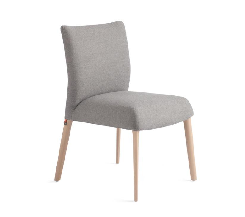Marktplaats Leolux Eetkamerstoelen  75 best images about stoel on Pinterest Tes Wooden chairs