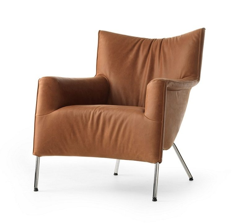 Pode Transit One fauteuil