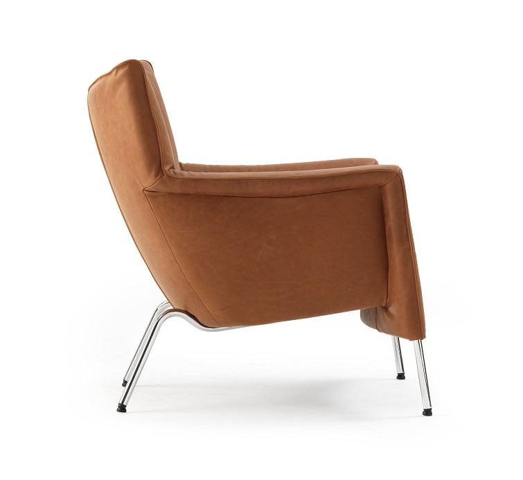 Pode Transit One stoel
