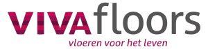 Vivafloors logo