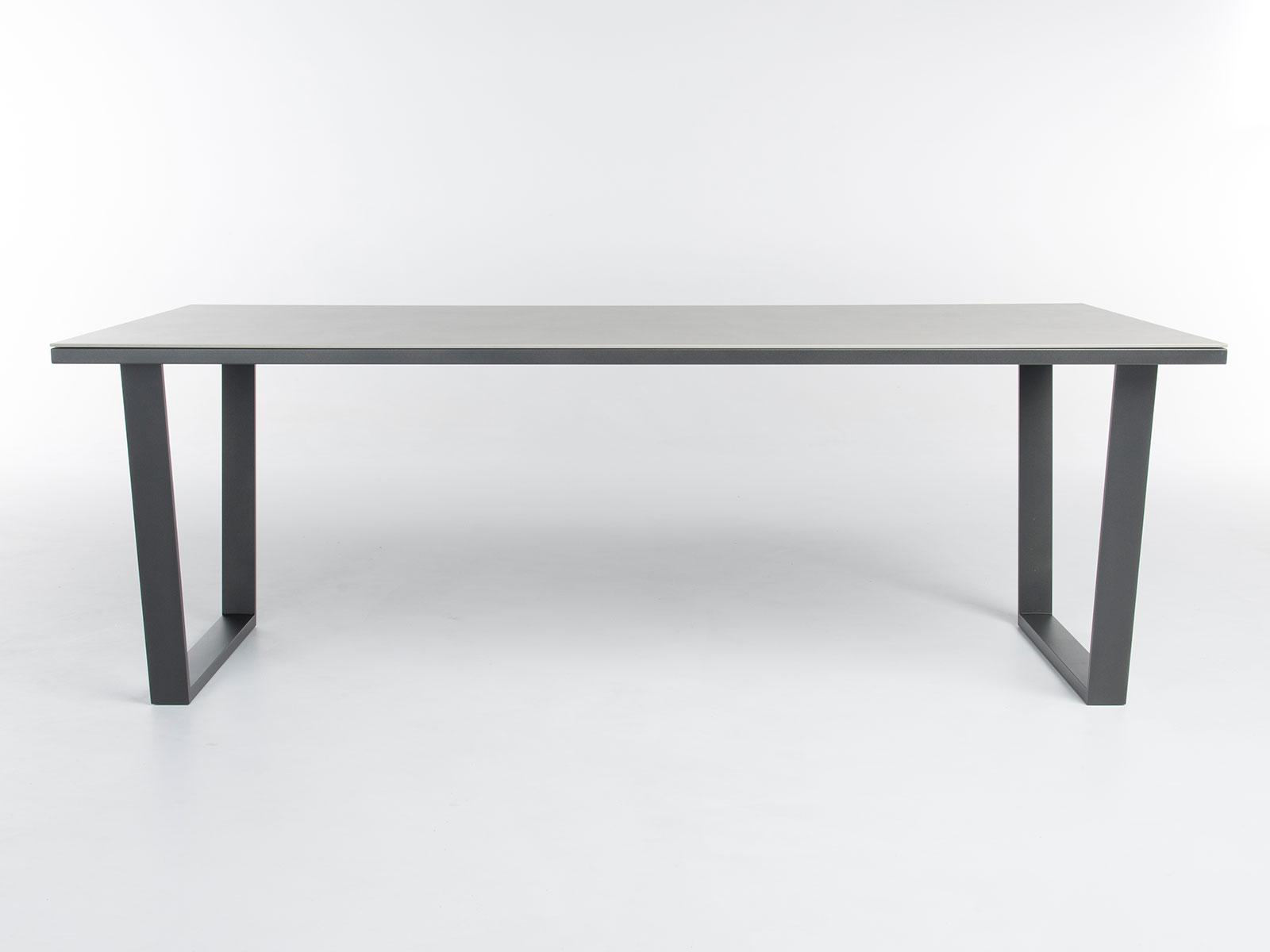 Bert Plantagie Tafel : Bert plantagie blend keramiek tafel bert plantagie eettafels