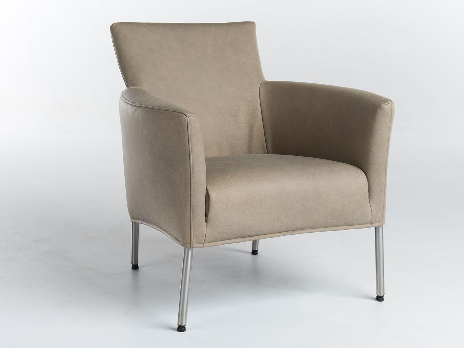 Bert Plantagie Kamelia fauteuil